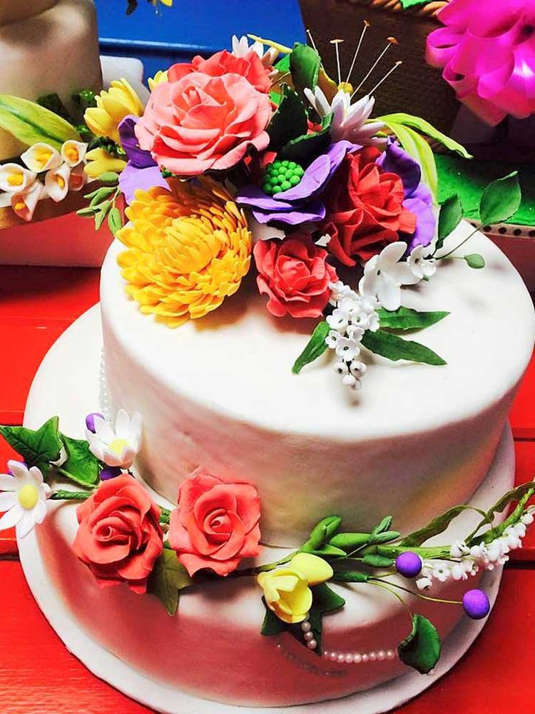 sweety-cakes-2-tier