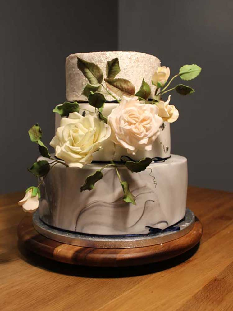 sweety-cakes-3-tier-cake