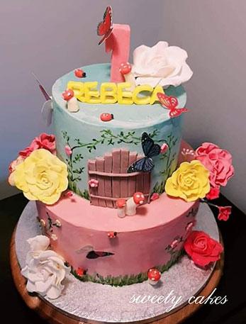 sweety-cakes-birthday