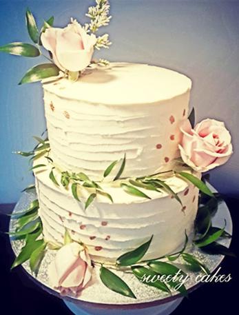 sweety-cakes-wedding