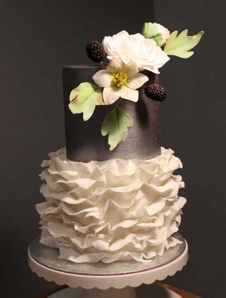 sweety-cakes-weeding-cakes