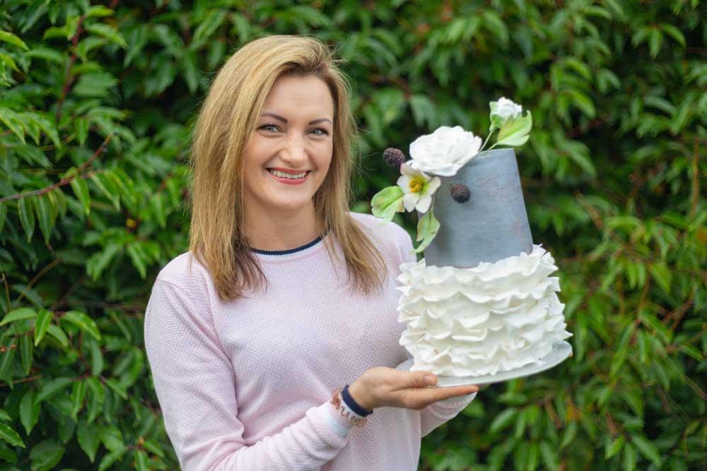 wedding-cake-testimonial2